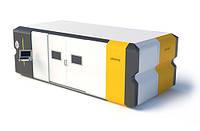 Станок лазерной резки AFL-1000