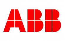 Автоматические выключатели ABB.авв.abb