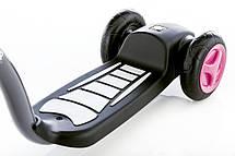 Самокат трехколесный Scooter Kettler T070150010, фото 2