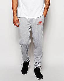 Мужские спортивные штаны New Balance