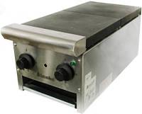 Плита електрична промислова CUSTOMHEAT RE2-12