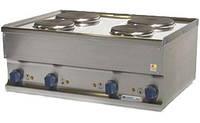 Плита електрична промислова KOGAST ES-60 (Словенія)