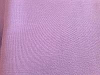 Лен  (фиолетовый)