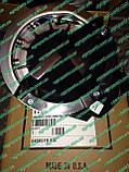 Рама GA10157 секция Shank W/Gauge Wheel Pivot Spindle Kinze станина ga10157 корпус, фото 3