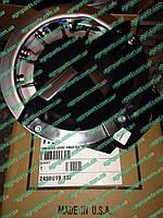 Пальчиковий AA60537 аппарат в сборе 700-01000 John Deere AA37035 высевающий аа60535 corn AA29837