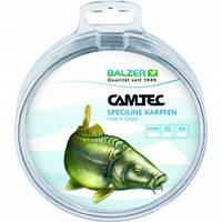 Леска Balzer Camtec карп 0.35мм. 400м.