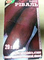 Семена Свекла Риваль, фото 1