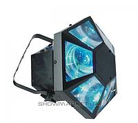 STLS Световой LED прибор STLS VS-17