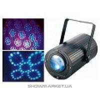 STLS Световой LED прибор STLS VS-42