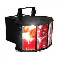 STLS Световой LED прибор STLS VS-7