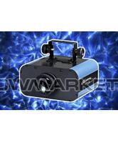 STLS Световой LED прибор STLS Waterwave