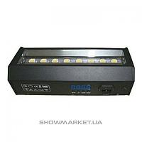 STLS LED Стробоскоп STLS VS-2