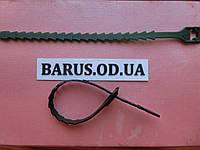 Подвязка винограда многоразовая лента 35 см