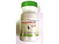 Дхатупауштик чурна Dhatupaushtik Churna.Эффективное средство при эректильной дисфункции и мужского бесплодия.