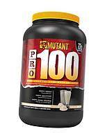 Протеины Многокомпонентные Mutant PRO 100 900г