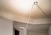 Интерьерный потолочный светильник Lumina, фото 1