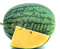 ПРИМАОРАНЖ F1 - семена арбуза оранжевого, 10 грамм, SEMO