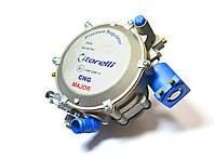 Редуктор Torelli  90Kw №5 2-е поколение метан