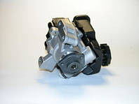 Насос гидроусилителя спринтер 2,9TDI-Vito 2.3D