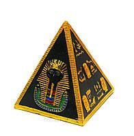 Фигурка Пирамида Египет