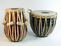 "Музыкальный барабан ""Байя Табл"""