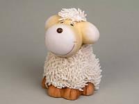 Фигурка овечки