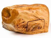 Лучшая шкатулка из дерева