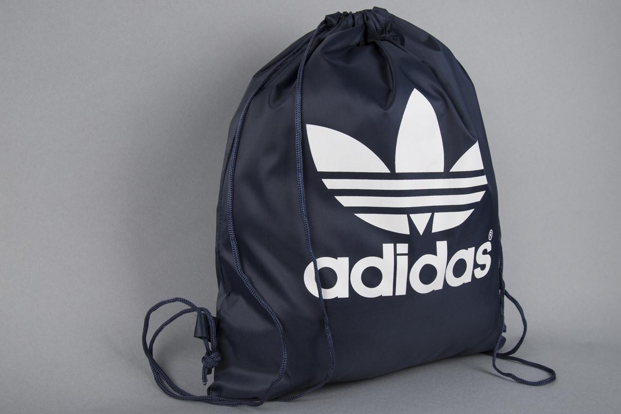 Торбы Адидас
