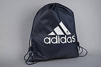 Торбы Адидас, фото 1