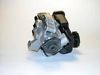 Насос гидроусилителя Vito 2.3D 638/спринтер 2,9TDI