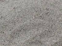 Кварцевый песок для бассейнов