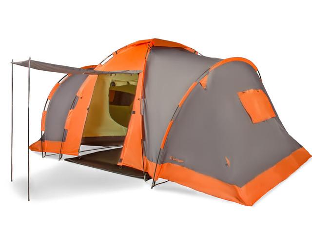 Палатки, тенты, шатры, зонты