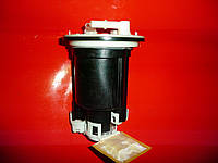Бензонасос топливный насос(фильтр) Митсубиси/ Мицубиси Лансер 9/Mitsubishi Lancer 9/ MR497413/101961-6650/2004