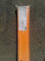 Электроды наплавочные DUR650Kb диам.5мм.