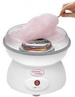 Аппарат для приготовления сахарной ваты CLATRONIC ZWM-3478