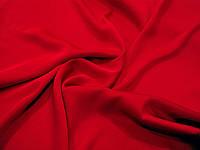 Ткань евро-шелк