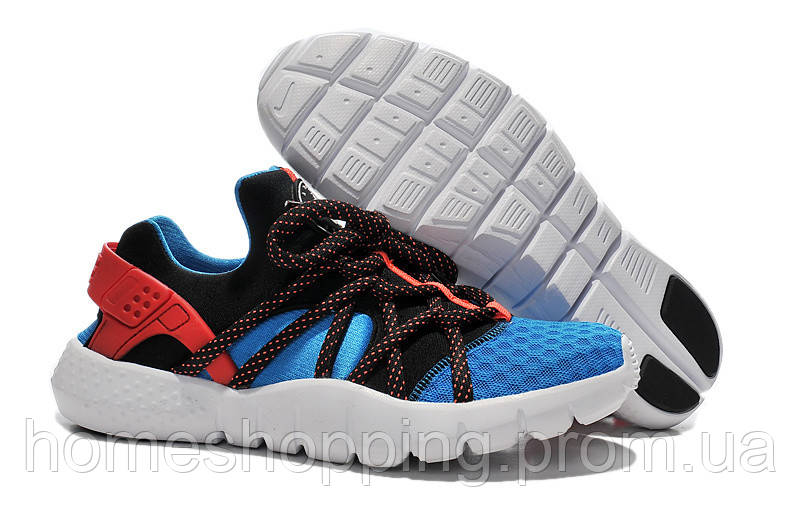 Кроссовки Nike Huarache NM