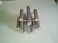 Магнитные решетки и магнитные стержни.