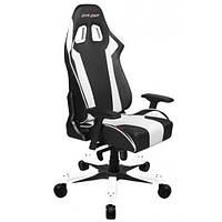 Кресло Dxracer OH/KF06/NW