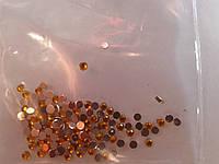 Камни золото