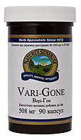 """Препарат от варикоза """"Вэри - Гон Vari - Gone""""-улучшает кровообращение в области нижних конечностей, таза(90кап"""