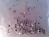 Камни серебро
