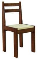 Мебель-Сервис Твист стул (2шт) 900х410х410мм