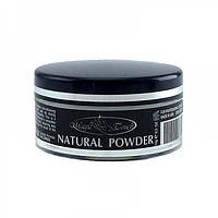 Пудра Magic Touch натуральная NATURAL 14 гр