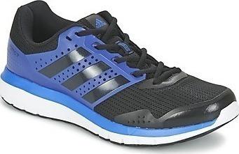 Кроссовки adidas Duramo 7m мужские(бег)