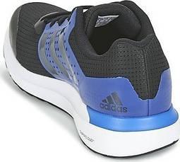 Кроссовки adidas Duramo 7m мужские(бег), фото 2