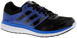 Мужские кроссовки для бега Adidas Duramo 7M, фото 2