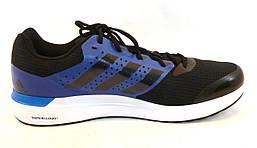 Мужские кроссовки для бега Adidas Duramo 7M, фото 3