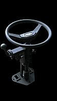 Колонка рулевого управления под насос дозатор Т-150