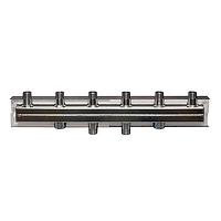 Распределительный коллектор BRV HV60/125-3